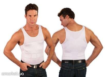 انواع گن لاغری شکم مردانه